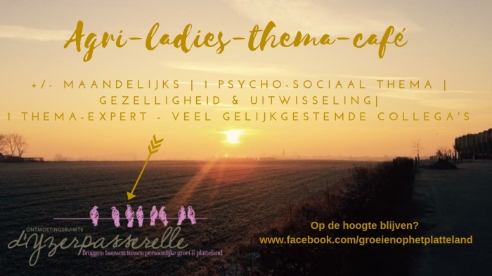 agri-ladies-café