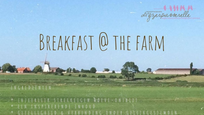 Breakfast @ the farm (1)